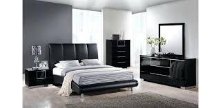 Bedroom Set Furniture Cheap Platform Bedroom Sets U2013 Euro Screens