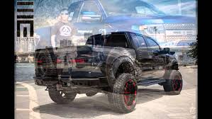 Ford Raptor Truck Gas Mileage - 2016 ford raptor 0 60 2016 ford raptor towing capacity youtube