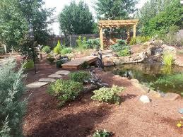 303 best water garden u0026 features images on pinterest garden