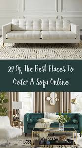 buy sofa 29 of the best places to buy a sofa