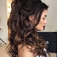 hair services nail services headz u0026 co 903 baltimore st