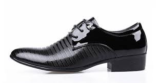 wedding shoes for men mens formal wedding shoes tbrb info