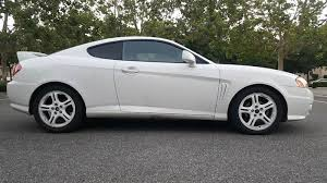 2004 hyundai tiburon recalls hyundai tiburon in california for sale used cars on buysellsearch