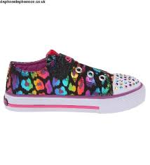 Kids Light Up Shoes Buy Toddler Twinkle Toes Light Up Shoes U003e Off48 Discounted