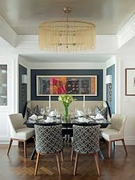 traditional dining room ideas traditional dining room dining room decorating ideas lonny with