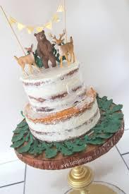 best 25 1st year cake ideas on pinterest 1st year birthday one