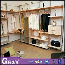 fiber wardrobes fiber wardrobes suppliers and manufacturers at