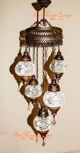 Moroccan Style Chandelier Image Result For Moroccan Style Chandelier Bathroom Ideas