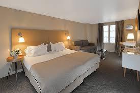 hotel chambre avec miroir au plafond hotel avec dans la chambre bordeaux beautiful