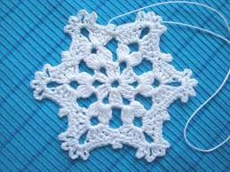343 best snowflakes images on