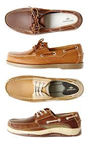 best mens shoe deals black friday dockers boat shoes men u0027s must haves pinterest boat shoe