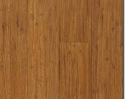 hardwood flooring depot orange county nationwide specials page low