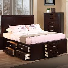 nice ana full size storage bed diy projects to hairy full size bed