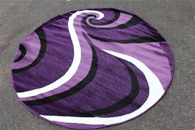 Purple Area Rugs Purple Shag Area Rugs Noel Homes Best Purple Carpet Ideas