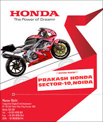 100 honda 954 service manual honda motorcycles in