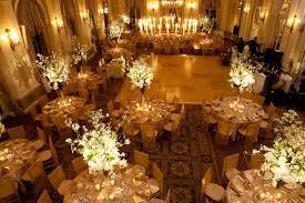 metropolitan club nyc wedding cost the yale club of new york city venue new york ny weddingwire