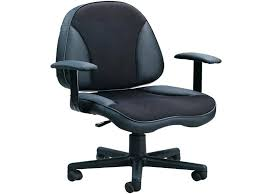 Office Desk Chair Reviews Office Chair Comfort Pregnancy Office Chairs
