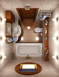 Small Bathroom Bathtub Ideas Bathroom Design With Bathtub Trendy Small Bathroom Designs Without