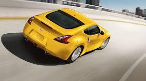 nissan 370z insurance cost nissan 370z lease deals u0026 finance offers kelly nissan beverly