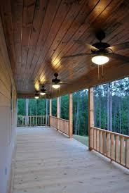 32 best porch ceiling images on pinterest porch ceiling porch