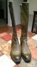 womens grey boots size 11 born mairead peltro 11 womens boots ebay