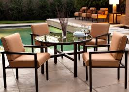 B Q Bistro Table And Chairs Outside Table And Chairs B Q Metal Outside Table And Chairs B Q