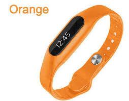 cicret bracelet images Cicret bracelet android 4 3 ios 7 0 passometer fitness tracker jpg