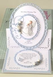 Sample Of Invitation Card For Christening Best 25 Christening Card Ideas On Pinterest Baptism Cards Baby