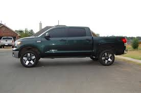 toyota tundra performance chips gfi chips