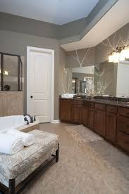 Large Master Bathroom Floor Plans 38 Best Ceramic Tile Ideas Images On Pinterest Bathroom Ideas