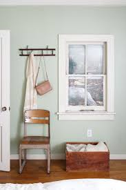 Behr Home Decorators Collection Paint Colors by Best 25 Mint Paint Ideas On Pinterest Mint Paint Colors Mint
