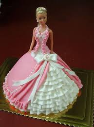 25 barbie cake ideas doll cakes frozen