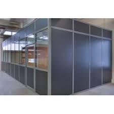 bureau d atelier cabines d atelier bureau industriel cabine ossature aluminium mdr