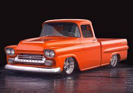 customized truck smitty u0027s custom automotive custom car builders custom