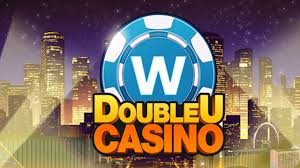 slots hacked apk doubleu casino free slots apk v4 19 0 mod unlimited chips