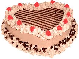 Order Cake Online Order A Cake Online Marble Slab Creamery