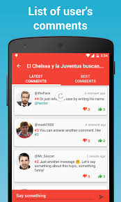 chat for android buy chat forum app for android chat and social networking