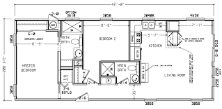 Cavco Homes Floor Plans by Picacho Peak Site 276 U2013 2014 Cavco Manufactured Home