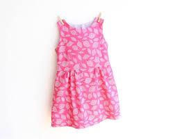 dress pattern 5 year old fancy girl dress pattern pdf sewing pattern princess seam toddler