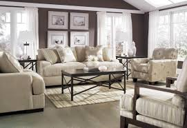 home decor stores memphis tn home furniture store