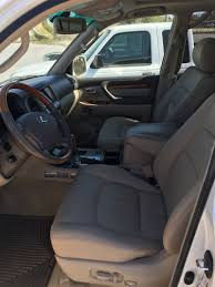 lexus service wilmington nc going to buy an lx470 what should i look for ih8mud forum