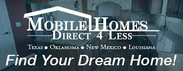 mobile homes for less mobile homes direct 4 less modular mobile homes
