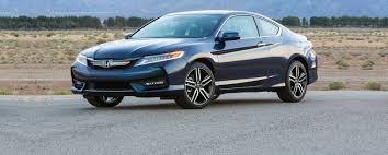 used lexus for sale in ma used car dealer in springfield worcester ma hartford ct ma