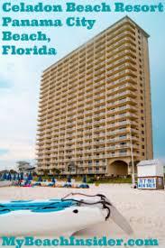 mybeachinsider com panama city beach condo rental information u2014