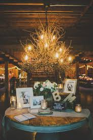 Southern Lights Book by Top 25 Best Wedding Guestbook Table Ideas On Pinterest Wedding