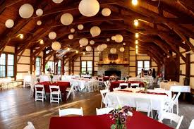 barn wedding venues in ohio vest entertainment central ohio barn farm wedding venues