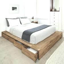 Low Bed Frames Uk Low Bedroom Furniture View In Gallery Bedroom Furniture Ideas
