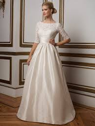 second wedding dresses second marriage wedding dresses dimitradesigns