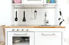 diy play kitchen ideas diy play kitchen ideas hack a inspired happy grey lucky kitchens