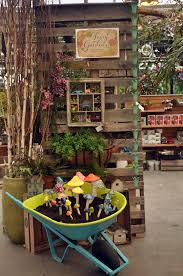 Outdoor Fairy Garden Ideas by Flower Garden Backgrounds Wallpaper Cave Gardens Idea Idolza